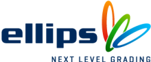 ellips-next-level-grading